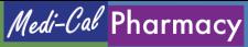 Medi-Cal Pharmacy